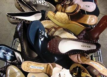 1 Shoes 1