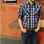 Goodwill Kansas News Article June 2016 Mens Looks Caleb