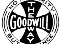Goodwill Kansas The Goodwill Way Symbol