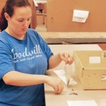 Goodwill Kansas Business Services 18