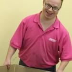 Goodwill Kansas Business Services 7