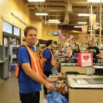 Goodwill Kansas Community Employment 1