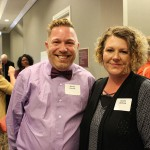 Goodwill Kansas Events Annual Celebration 2017 4