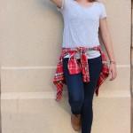 Goodwill Kansas News Article July 2017 Bts Ellie Jeans