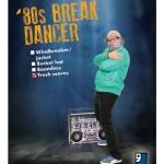 Goodwill_halloween_costumes_80s_break_dancer