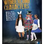 Goodwill_halloween_costumes_alice_in_wonderland