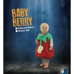 Goodwill_halloween_costumes_baby_berry