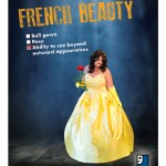 Goodwill_halloween_costumes_beauty_and_the_beast