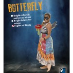 Goodwill_halloween_costumes_butterfly