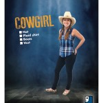 Goodwill_halloween_costumes_cowgirl