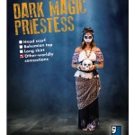 Goodwill_halloween_costumes_dark_magic_priestess
