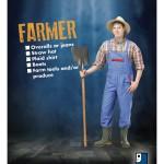 Goodwill_halloween_costumes_farmer