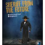 Goodwill_halloween_costumes_futuristic_sheriff