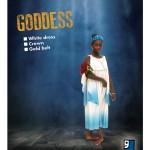 Goodwill_halloween_costumes_goddess