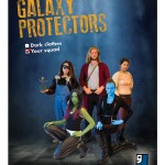 Goodwill_halloween_costumes_guardians_of_the_galaxy