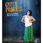Goodwill_halloween_costumes_gypsy_princess