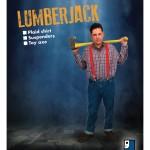 Goodwill_halloween_costumes_lumberjack