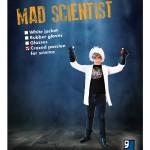 Goodwill_halloween_costumes_mad_scientist