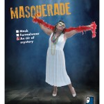 Goodwill_halloween_costumes_masquerade