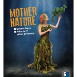 Goodwill_halloween_costumes_mother_nature