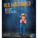 Goodwill_halloween_costumes_old_macdonald