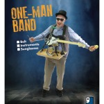 Goodwill_halloween_costumes_one_man_band