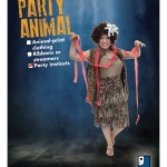 Goodwill_halloween_costumes_party_animal