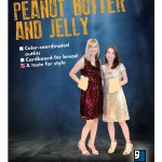 Goodwill_halloween_costumes_peanut_butter_and_jelly