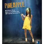 Goodwill_halloween_costumes_pineapple