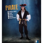 Goodwill_halloween_costumes_pirate