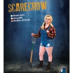 Goodwill_halloween_costumes_scarecrow
