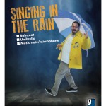 Goodwill_halloween_costumes_singing_in_the_rain