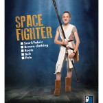 Goodwill_halloween_costumes_space_fighter