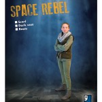 Goodwill_halloween_costumes_space_rebel