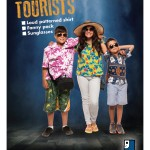 Goodwill_halloween_costumes_tourists