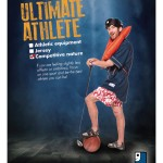 Goodwill_halloween_costumes_ultimate_athlete