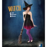 Goodwill_halloween_costumes_witch