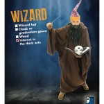 Goodwill_halloween_costumes_wizard