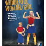 Goodwill_halloween_costumes_wonder_woman
