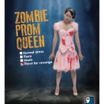 Goodwill_halloween_costumes_zombie_prom_queen