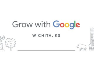 Google to Bring its Grow with Google Tour to Wichita