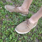 Goodwill Kansas News Article May 2018 Thrift Father Day Finds Toms