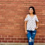 Goodwill Kansas News Article August 2018 Thrift Jeans