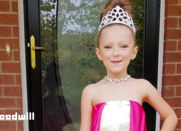 Goodwill Kansas Homepage Slider Image October Blog Diy Costumes Kids