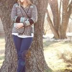 Sweater_heels_3
