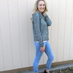 Goodwill Kansas December 2019 Blog Holiday Casual Sweater