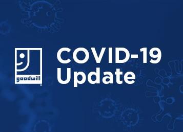 Coronavirus_goodwill_listing_357x258