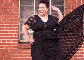 Goodwill Kansas News Article April 2020 Maxi Dresses Listing Image