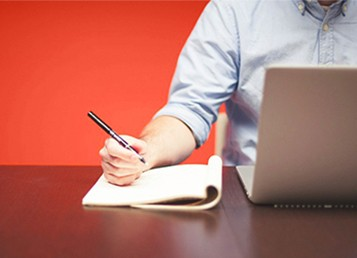 Nexstep Alliance Free Online Ged Enrollment_Newsroom
