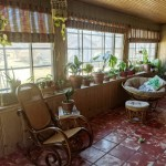 Goodwill Kansas Home Decor Finds